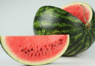 夏季吃西瓜需警惕3个误区