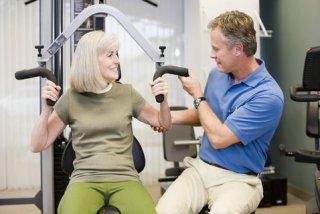 预防心肌梗死的措施有哪些