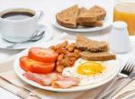 糖尿病人不宜吃的食物