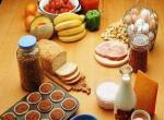 糖尿病饮食中注意事项有哪些