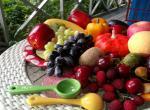糖尿病患者可以吃的水果