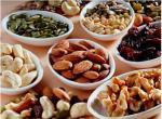 肝血管瘤食疗有什么
