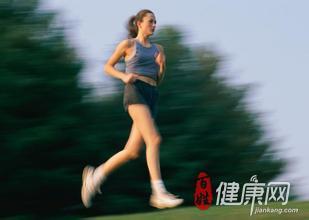 什么时候运动更减肥