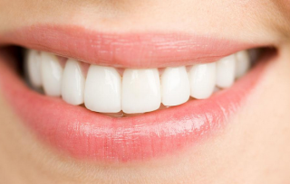 9个习惯最毁牙