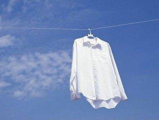 穿白衣真的凉的快?实验夏天穿什么颜色最凉快