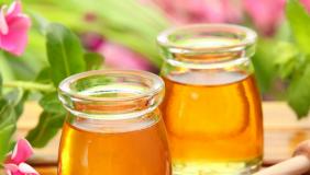蜂蜜对女性的6大好处