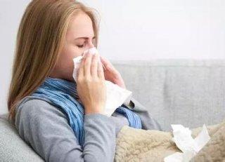 风燥感冒是立秋第一病