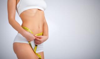 减肥会引起脂肪肝
