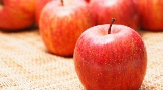 常吃苹果对女人身体好