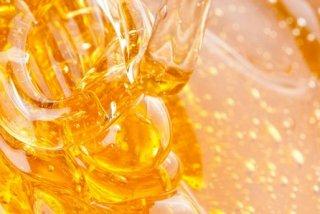 食品安全 北京市两款蜂蜜被检出氯霉素