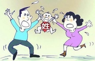 """截止9月底北京""""单独二孩""""办证超4.8万"""