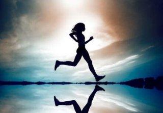 8个小妙招助跑步减肥