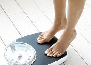 减肥反弹的原因是什么