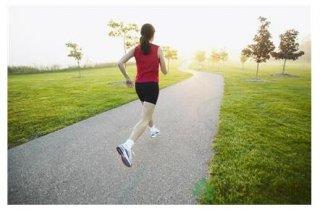 戳破六大常见的运动减肥谣言