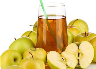 苹果醋3大养生功效你不得不知