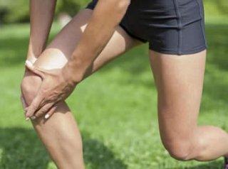 有些人不适合跑步减肥?