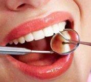 究竟牙龈出血是缺什么呢