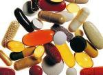 胃溃疡该怎样治疗呢