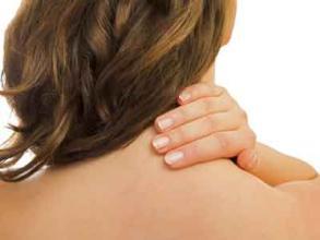 肩周炎预防的四种措施介绍