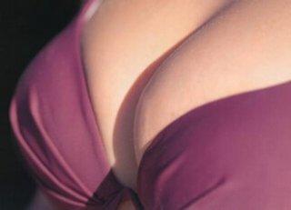 乳腺增生的饮食有这五点禁忌