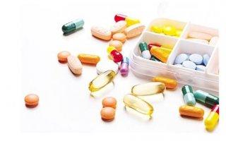 二孩潮来袭 儿童药千亿元市场药企积极应对