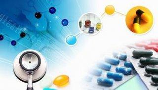 医药市场格局改变 行业洗牌在所难免