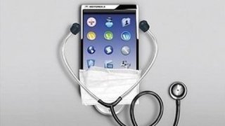 推动医药产业健康智能 提升互联网医疗认可度