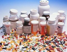 过期药品还能免费换新药 昆明3家药店等你来