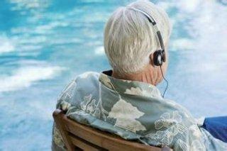 全球首款老年痴呆特效药将问世 效益或超百亿