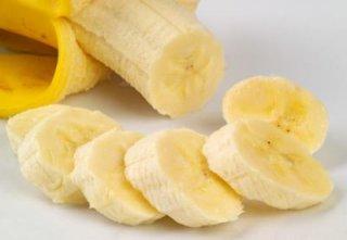 香蕉并非人人都合适  食用注意4点