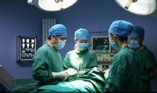 合肥华美整形医院,安徽专业的整形美容医院