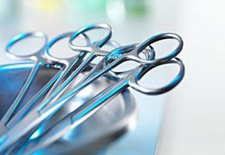 浦东法院发布2015年度医疗案件审判白皮书