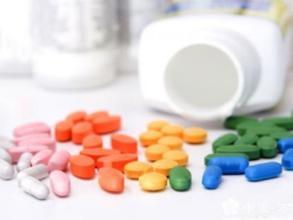 太景C肝新药 二期临床报喜