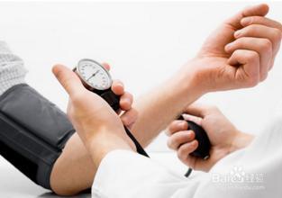 科懋降血脂新药获台药证 估今年7月量產上市