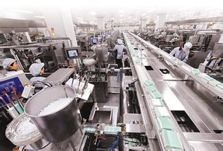 在港检出扑热息痛药品生产药厂已被停产整顿