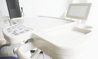 药店销售过期医疗器械被查