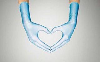 人工智能的蓝海--医疗健康ToB服务