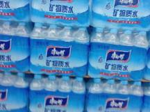 权威检测结果还康师傅清白:饮用水氮气为食用级