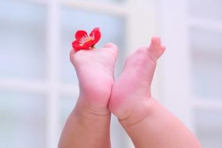 手足口病新高发期 90%宝宝都中招了
