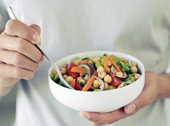 减肥的6个饮食禁忌 千万不要轻易触碰