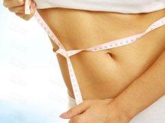 不同肥胖类型的快速减肥食谱