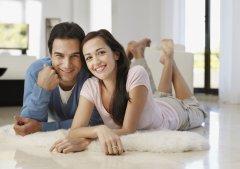 最易被忽视的四大性爱细节,未婚同居需注意