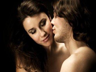 新婚夫妻必备的两性常识