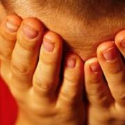 少年阳痿怎么治疗 根据体质谨慎用药