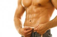 性欲差小心你吃错了药    5类药物影响男人性功能