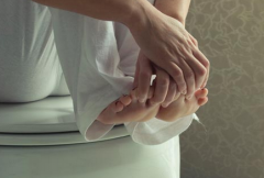 女人性焦虑症心理测试的这几点你身上都有吗