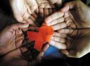 普及艾滋病初期皮肤症状 带毒者是传播艾滋的主要传染源