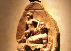 深入分析日本色情与欧美性爱文化
