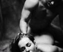 最激情的性爱方法让你高潮喷涌而出