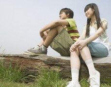 错误性教育导致的中国小学女生性爱现象
